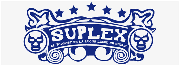 suplex_2012_head