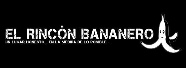 cabeceras_bananera
