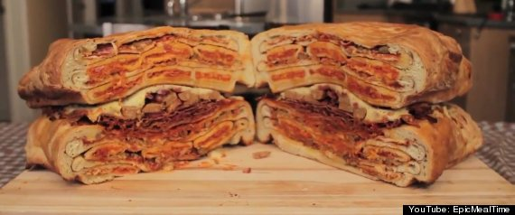 r-EPIC-MEAL-TIME-ULTIMATE-PIZZA-SANDWICH-large570
